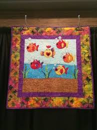 Quilting Companies - Quilts Ideas & quilting logo Source · Second Story Quilting Minot Quilt Festival Adamdwight.com
