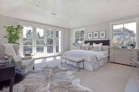 Serene Bedroom 5 Ways To Achieve A Serene And Restful Master Bedroom