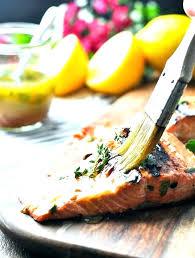 olive garden herb grilled salmon olive garden herb grilled salmon olive garden grilled salmon recipe luxury