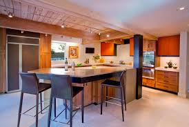 Kitchen Remodel Photos stunning kitchen remodeling in portland or l evans design 8497 by guidejewelry.us