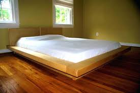 build your own platform bed making a trends also useful collection diy twin53 twin