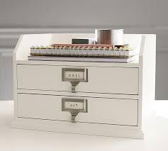 desk drawer paper organizer. Interesting Organizer For Desk Drawer Paper Organizer I