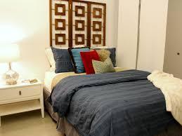 Seattle Bedroom Furniture Mhd Studio High Quality Rental Furniture Portland La And