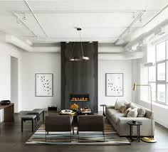 loft furniture toronto. Loft Furniture Toronto. Toronto Fireplace Surround Kits With Contemporary T Living Room Transitional And I