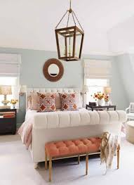 bedroom ideas for women in their 30s. Simple Their 30s Bedroom Decor Designs For Women In Their 20 S Ideas   Inside Bedroom Ideas For Women In Their D