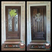 fresh decoration replace glass panel in door with wood glass door glass window pane replace glass