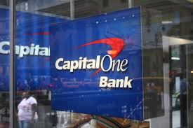 Capital One Work From Home Salary Capital One Work At Home