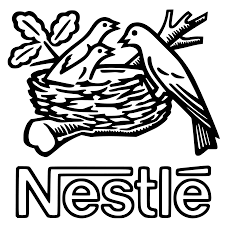 Datei:Old Nestlé logo.svg – Wikipedia