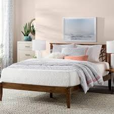 mattresses for sale. Modren Mattresses Wayfair Sleep 12 Inside Mattresses For Sale A