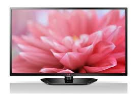 lg tv 32. download gambar harga tv lg led 32 inci lg tv