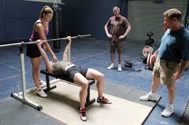 Crossfit Forging Elite Fitness Wednesday 080220