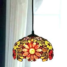stained glass hanging lamp glass hanging lights stain glass hanging light excellent pendant stained glass hanging stained glass hanging