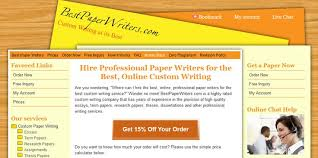 help in writing term paper i want to write my thesis report writing in english
