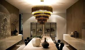 extra large modern chandeliers large contemporary chandeliers for living room scale modern large size of pendant extra large modern chandeliers