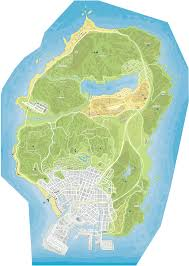 grand theft auto v signs, barns, radars map www kudosprime com Map Gta 5 Map Gta 5 #30 mapgta5hiddengems