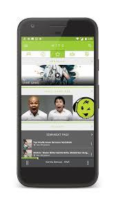 Gen Fm Jakarta App For Iphone Free Download Gen Fm Jakarta