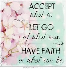 Have Faith Quotes New 48 Faith Quotes Sayings About Faith