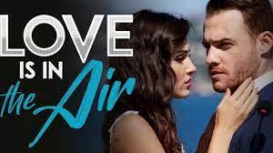 Love is in the air anticipazioni: la soap chiude, il finale mozzafiato