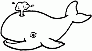 Ocean Coloring Pages For Preschool Coloring Home