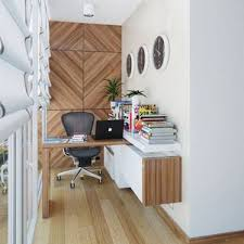 ideas for small office space. Unique Office Brilliant Interior Design Ideas Small Office Space Photo Master Bedroom For  Living Rooms  Rustic With E