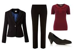 best images about women s interview outfits for 17 best images about women s interview outfits for women interview and job interview outfits