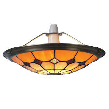 tiffany pendant lights nz. full image for superb tiffany light shades 82 nz style lighting the pendant lights