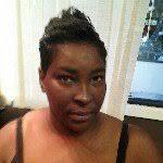 Octavia Terry in Durham, NC | PeekYou