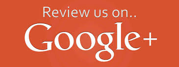 google plus review button. Interesting Button Reviewusongoogleplus In Google Plus Review Button I