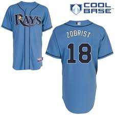 39 Bay Zobrist Alternate Women's Cheap 18 15320mlb-16152 99 Baseball - Jersey-tampa Base Store Ben Blue Jerseys Vintage Cool Mlb Authentic 1 Authentic Base cool Rays Jersey Online amp;