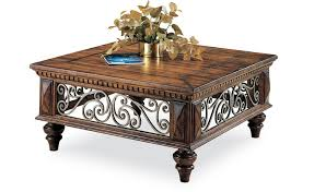 marvelous small square coffee table with clever square living room table impressive ideas coffee table