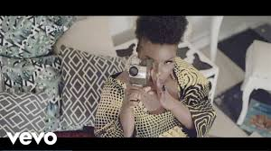 Sampa The Great – Final Form (Video ...
