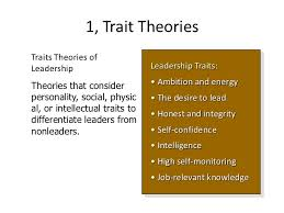 characteristics of a good leader essay need help for an essay qualities of a good leader