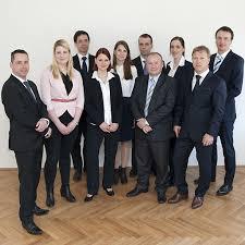 <b>Team</b> | Delta Legal