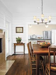 Wood Floors For Kitchen All About Prefinished Wood Floors This Old House