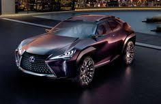 2018 lexus gs 350 f sport.  2018 2018 lexus ux exterior design on lexus gs 350 f sport