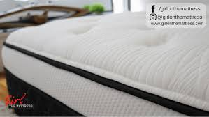 nest alexander hybrid mattress review