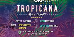 Share tropicana music with your friends. Rq9ojxolyab2bm