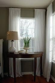 Sheer Bedroom Curtains Master Bedroom Sheer Curtains Bedroom Sheer Curtains  96