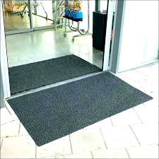 bamboo floor mats for kitchen floor runner floor mat floor runner fancy rug full size of