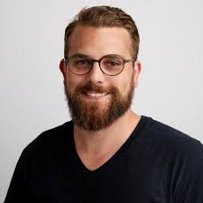 damonbauer (Damon Bauer) · GitHub