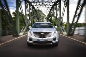 2018 cadillac midsize suv. simple 2018 2017 cadillac xt5 european model intended 2018 cadillac midsize suv e