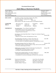 Tutor Resume Cv Cover Letter Simple Template 93 For Your Hd Image