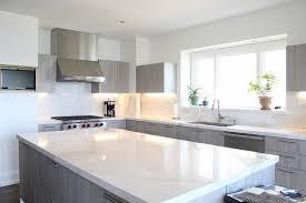kitchen porcelain countertops white kitchen cabinets