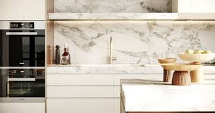 how much should you spend on your renovation darren palmer shares his advice