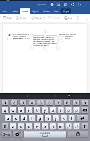 donwload microsoft word microsoft word for android download