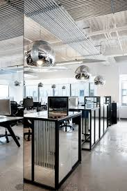 interior office space. best 25 commercial office space ideas on pinterest design open and interior