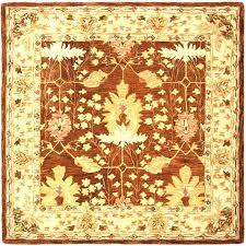 carpet runners indoor outdoor carpet rug pads for area rugs area rug on flooring indoor