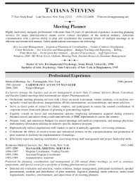 sample resume for account manager project examples gallery of account executive resume objective