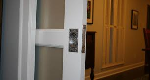 full size of door modern pocket door hardware wonderful pocket door handles modern pocket door