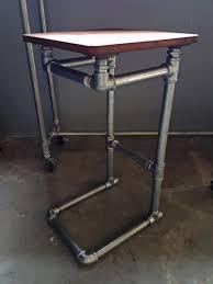 industrial pipe furniture. Cat Tree House, Pipe Furniture, Shelf, Shelves, Lamp, Rack, Chair, Pipe, Industrial, Industrial Furniture E